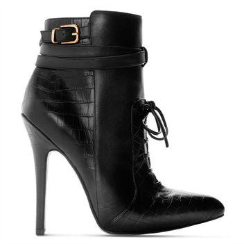 altuzarra-target-black-ankle-boot-square-w352