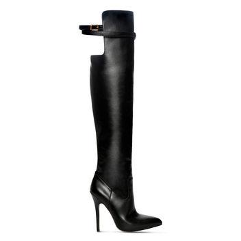 altuzarra-target-over-the-knee-black-boots-w352