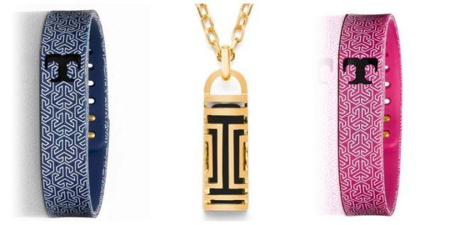 tory-burch-fitbit-products-bracelets-necklace-w724