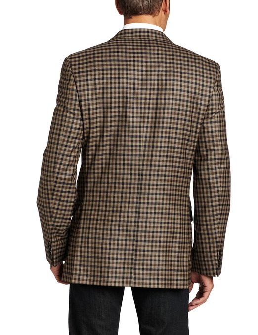 Joseph Abboud ($199.99 on Sale) - available here