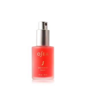 osea-sea-vitamin-boost-travel_nocap-r1_1