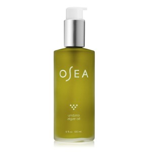 osea-undaria-algae-oil-r1