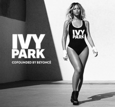ivy-park-experience_promo